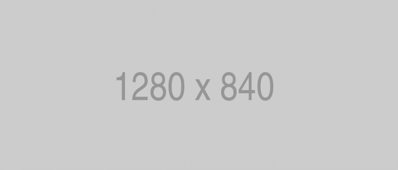 1280x840