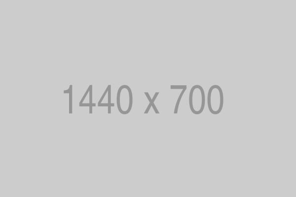 1440x700